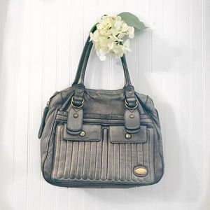 Women s Celebrity Handbags For Sale on Poshmark a475d6a27f